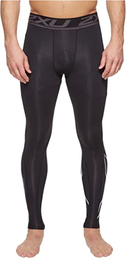 2XU - Accelerate Compression Tights
