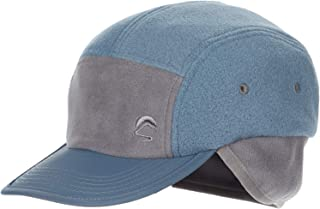 Sunday Afternoons Unisex Blazin' Cap Cold Weather Hat