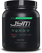 Best jym products bodybuilding Reviews