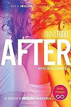 After – Depois do desencontro (Portuguese Edition)