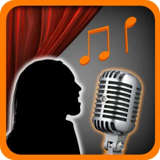 free voice training app