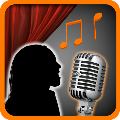 Best Voice Training App Android