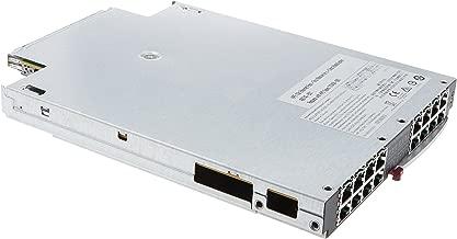 HP 406740-B21 BLC 1GB Ethernet Pass Thru Module