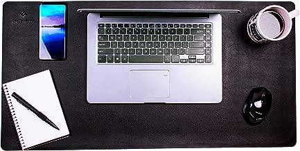 keyboard projector