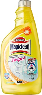 Magiclean Bathroom Refill, 500ml