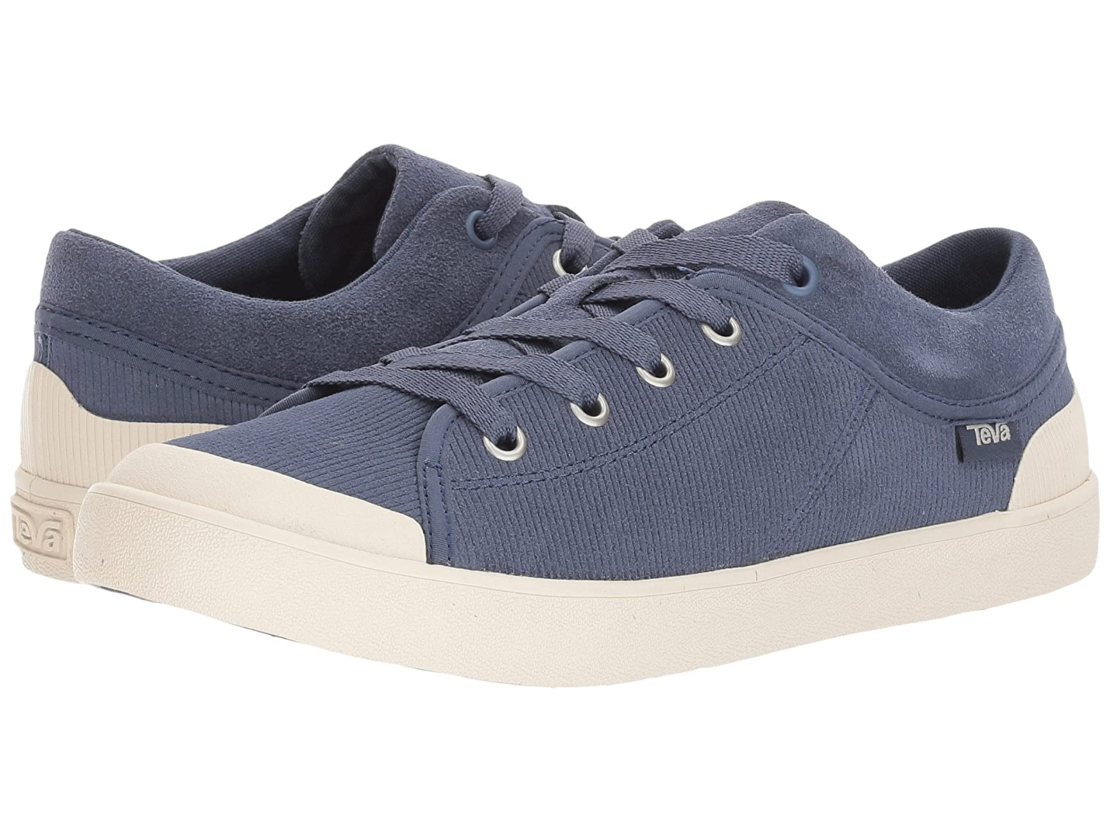 Teva Freewheel CorduroyCheap and distinctive eye-catching shoes