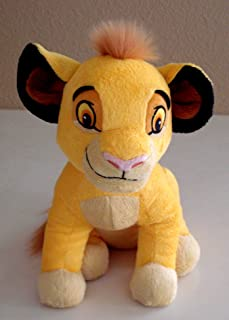 disney baby simba dreamy sounds soother