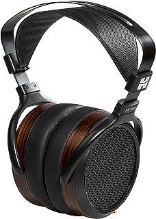 HIFIMAN HE560 - Auriculares de Diadema magnéticos