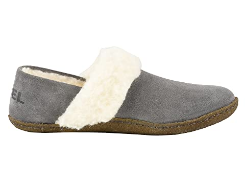 SOREL NaturalQuarry Tan II Black Natural NaturalCattail Slipper Nakiska NaturalBritish fABwnPqf