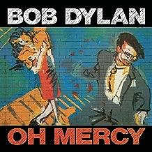 Best bob dylan mercy Reviews