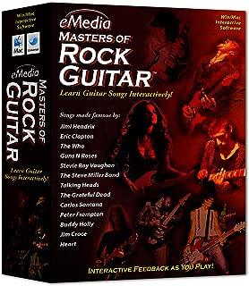 guitar pro 7 tutorial