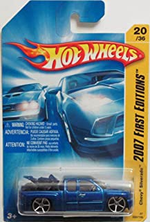 Best hot wheels motorbike toys Reviews