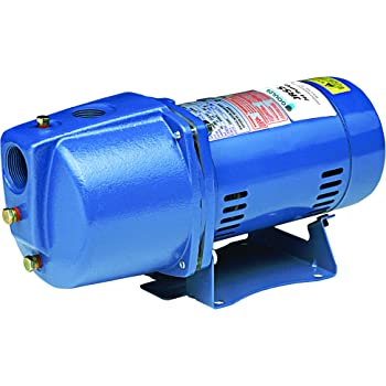 TEFC Motor Stainless Steel 10 Stage Viton Mechanical Seal 60 Hz 3 Phase GOULDS WATER TECHNOLOGY 10GBS1016K4 High Pressure Multi Stage Booster Pump 1 hp 575V