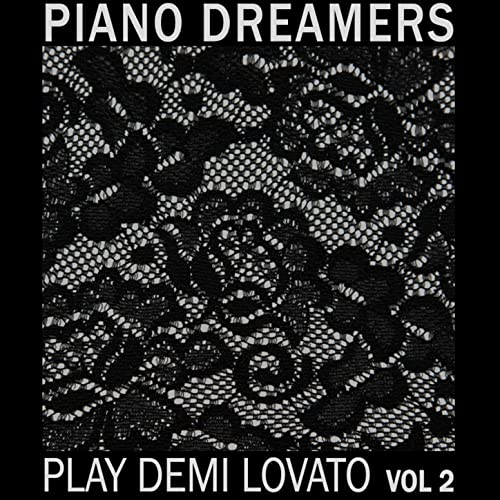 Daddy Issues Instrumental By Piano Dreamers On Amazon Music