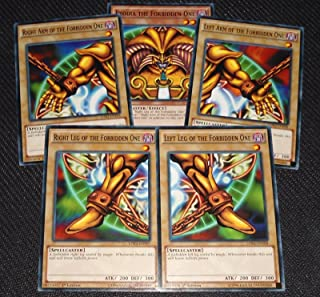 Best yugioh ultra rare cards Reviews