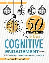 cognitive development in sports