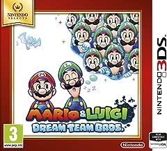 Amazon.es: Desde 12 años - Juegos / Nintendo 3DS y 2DS ...