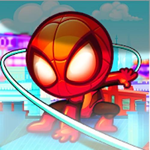 super stick jump force TA