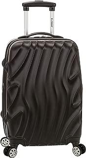 medium size luggage measurement