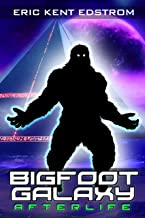 Bigfoot Galaxy: Afterlife
