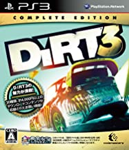 Dirt 3 [Japan Import] by Codemasters
