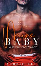 Mine, Baby (Rules of Love Book 1) (English Edition)