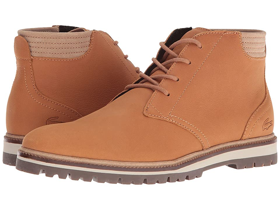 fb2db205f Closed - Lacoste Your best source for the lowest prices of shoes ...