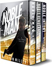 The Jake Noble Series: Books 1-3: A gripping military spy thriller (The Jake Noble Series Boxset Book 1)