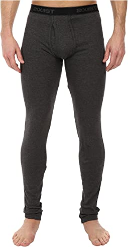 2(X)IST - Essentials Long Underwear