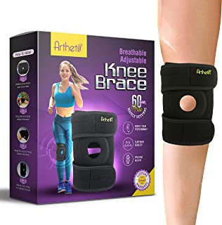 winzone knee brace