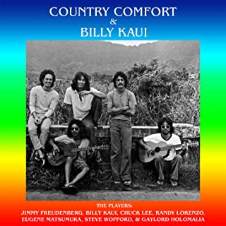 Pretty Girl [Clean] (Country Comfort)