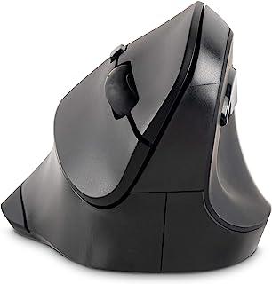 Kensington Mouse ergonómico Vertical inalámbrico (K75575WW)