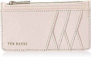 Ted Baker Women's Gerii Travel Accessory-Bi-Fold Wallet