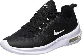 Nike Amazon Running Amazon Running Donna itScarpe itScarpe VpUzMSq