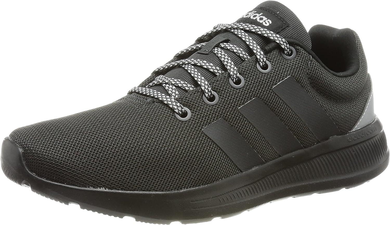 adidas Lite Racer CLN 2.0, Zapatillas de Running Hombre