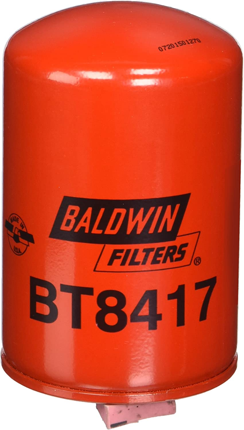 Baldwin Transmission Dealing full price reduction Filter 3-1 32 Max 63% OFF 16 In 4-13 x
