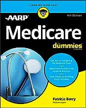 Medicare For Dummies Book PDF