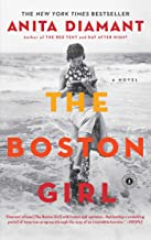 the boston girl movie