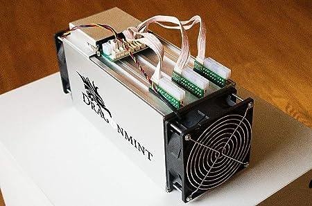 minatore bitcoin prossima generazione)