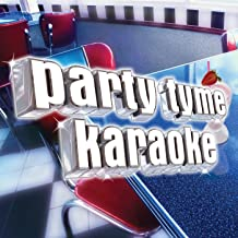 Best the wanderer karaoke Reviews