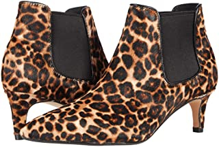 Clarks Laina55 Boot 2