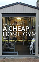 Best assemble things at home Reviews