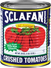 Best Canned Whole Tomatoes [2020 Picks]