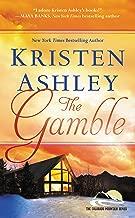 Best colorado mountain kristen ashley Reviews