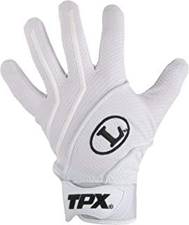 Louisville Slugger TPX Freestyle 1.0 Batting Glove