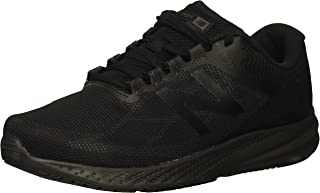Men's Veniz V1 Fresh Foam Running Shoe