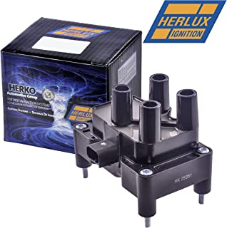Standard Ignition 26469 Spark Plug Wire Set