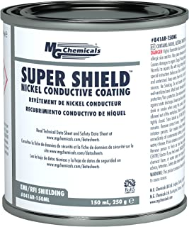 super shield coating