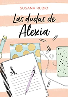 Amazon.es: