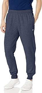 Men's Powerblend Retro Fleece Jogger Pant